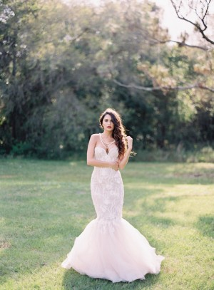 Mexican Inspired Wedding Dresses 4 New Mexican Inspired Wedding