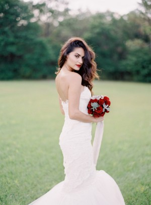 Mexican Inspired Wedding Dresses 14 Fresh  Mexicana Drama Inspired