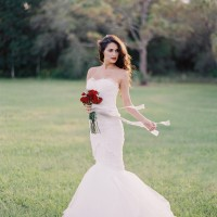 Mexican Inspired Wedding Dresses 48 Good Mexican Inspired Wedding