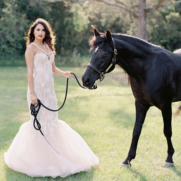 Mexican Inspired Wedding Dresses 51 Vintage Mexicana Drama Inspired Rustic