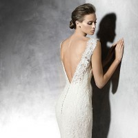 pronovias-2016-wedding-dresses-PLINETTE_C