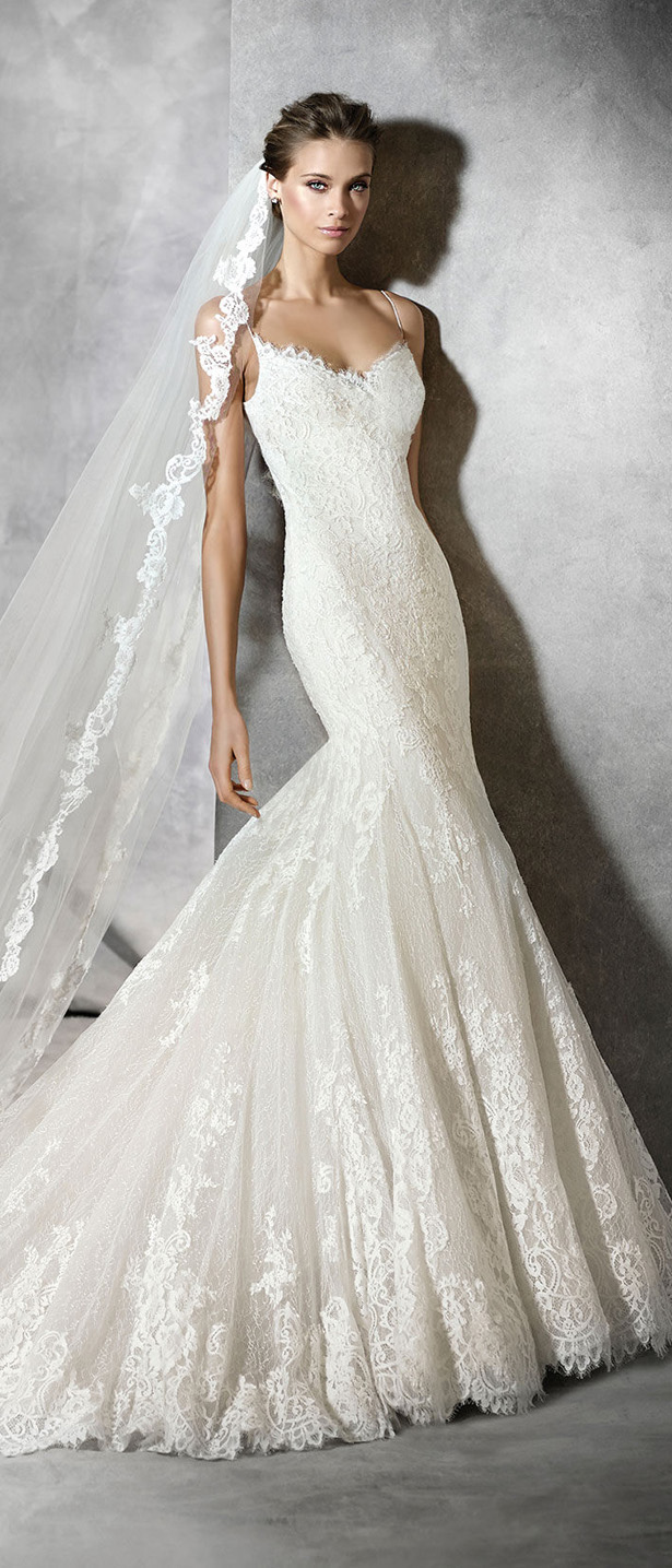 Affordable Bridal S Denver Co : Images about pronovias on bridal