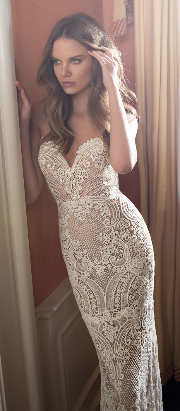 Beautiful Berta Bridal Gown Prices Photo - Best Evening Gown ...
