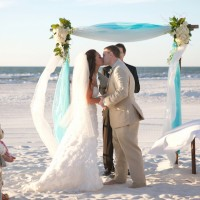 Destination Wedding ~ Carrie Wildes Photography
