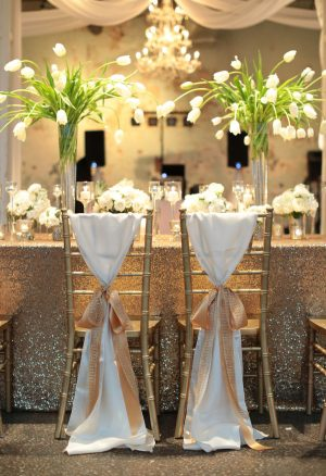 gold-wedding-ideas-3