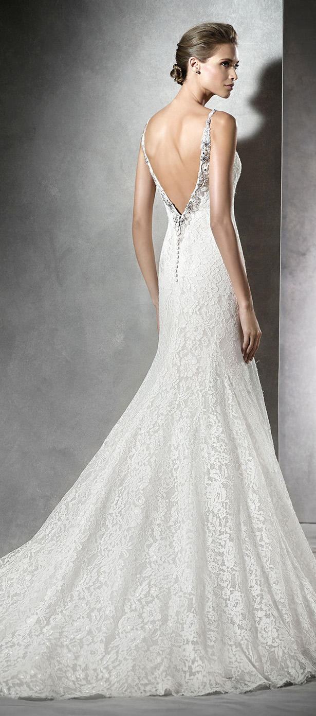 pronovias-2016-wedding-dresses-PRAMA_C