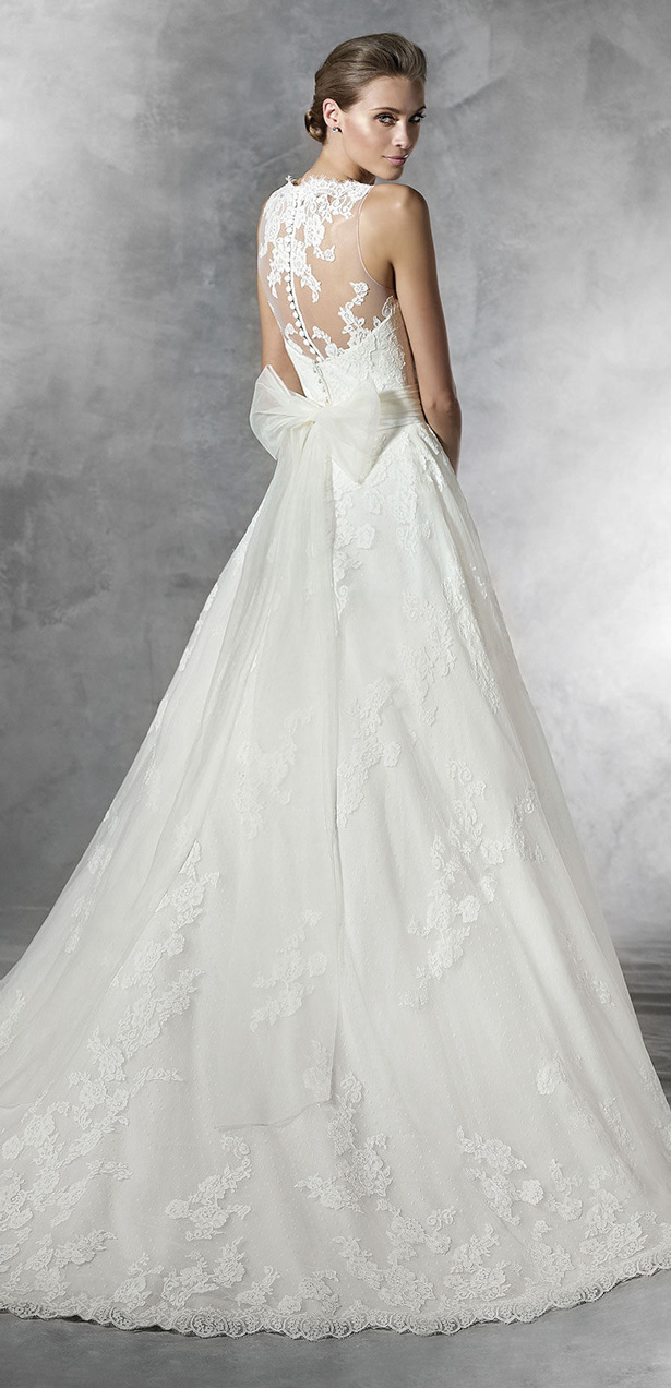 Buy sell rent wedding gowns sell or rent wedding gowns