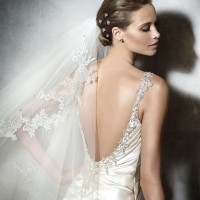 pronovias-2016-wedding-dresses-PRUNELLA_D