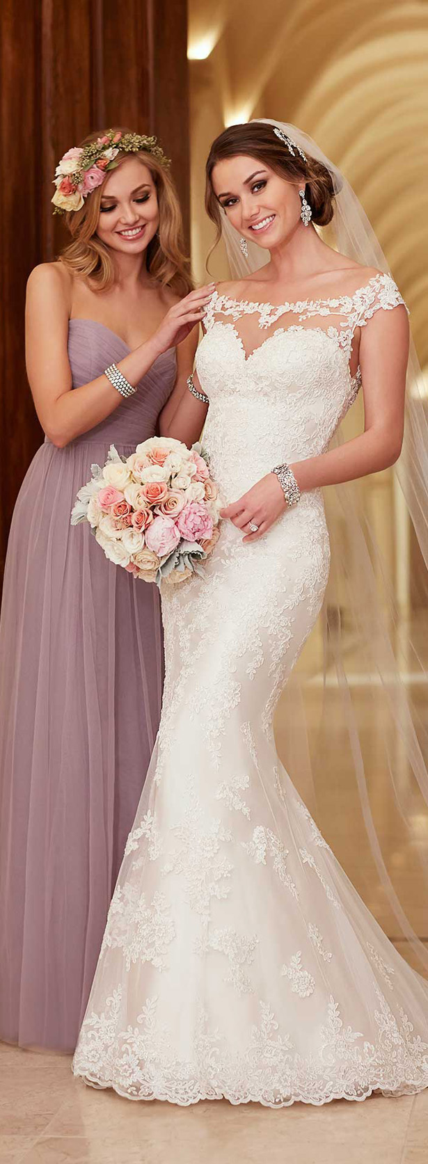 Wedding Dress In China 21 Awesome  Wedding Dress by