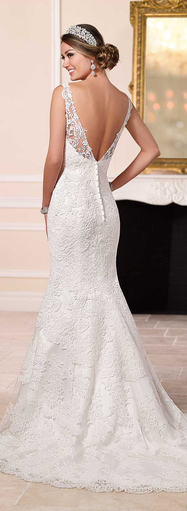 Where Can I Buy Cheap Wedding Dresses