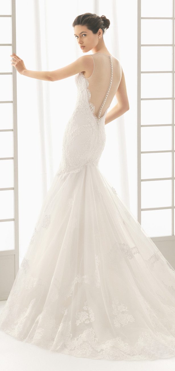 the best bridal gowns out there by visiting my wedding dress gallery