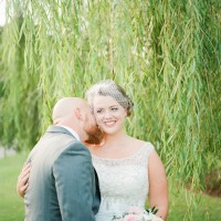 Wedding Pictures  ~ Keepsake Memories Photography