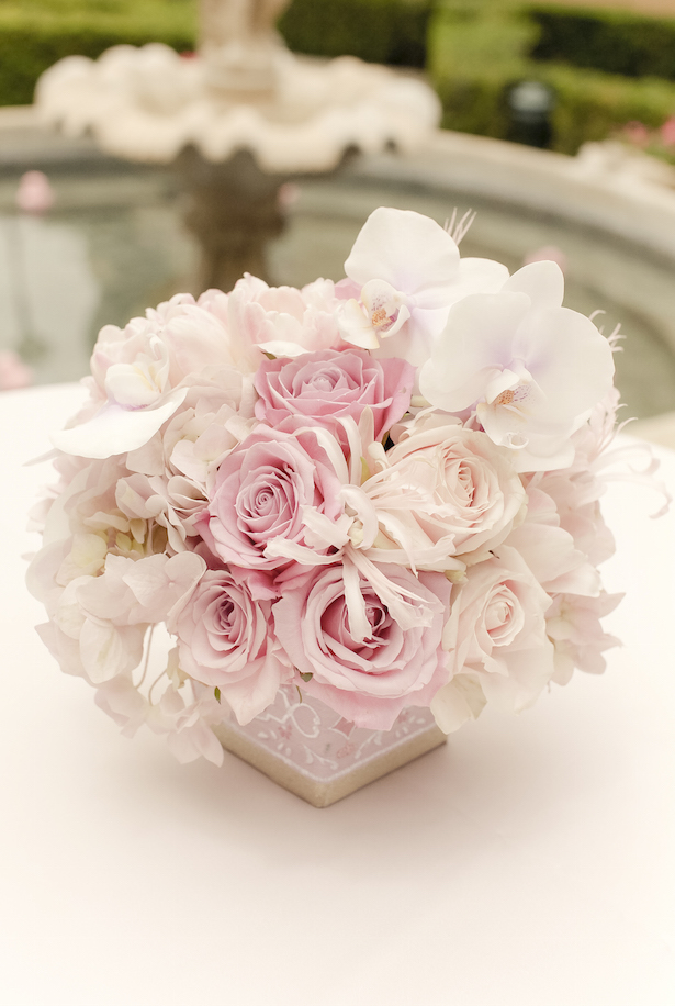 12 Stunning Wedding Centerpieces – 32nd Edition