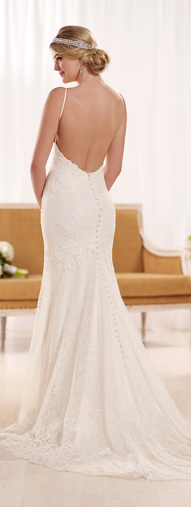 essence wedding dresses essense of australia 2016 bridal collection 3932