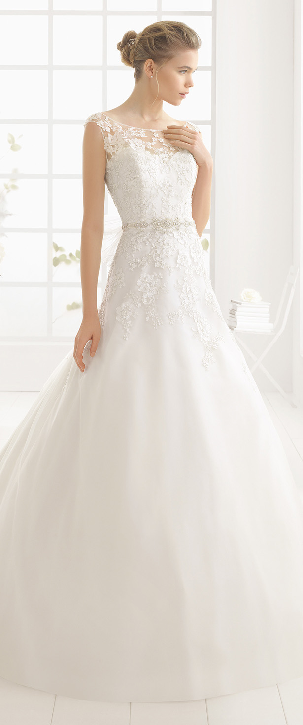 Cheap Wedding Dresses From Usa 80 Cool  Aire Barcelona Wedding