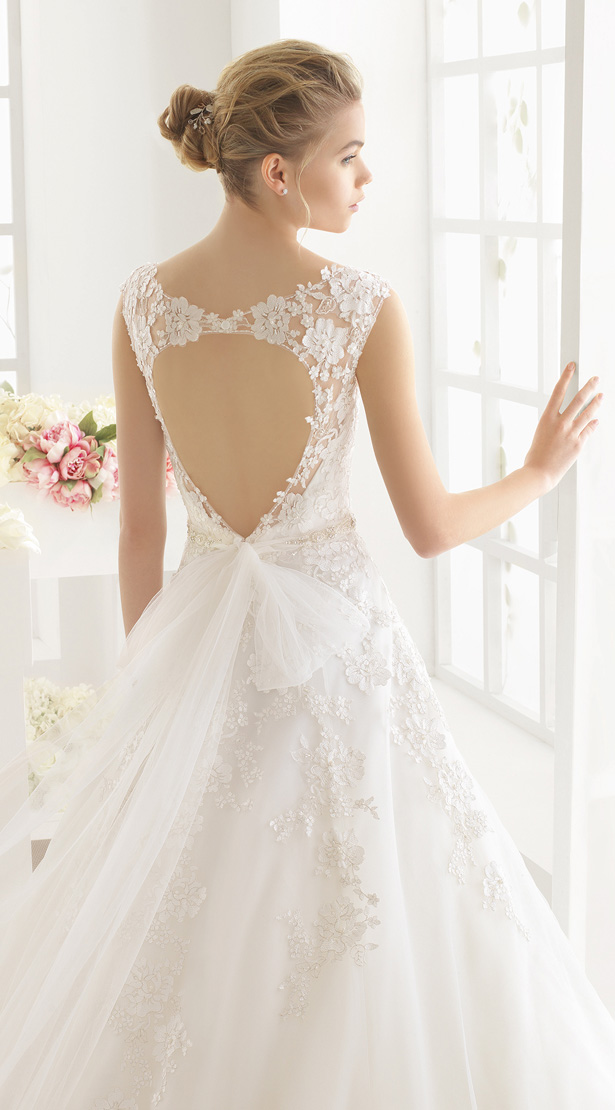 Cheap Wedding Dresses From Usa 91 Cute  Aire Barcelona Wedding