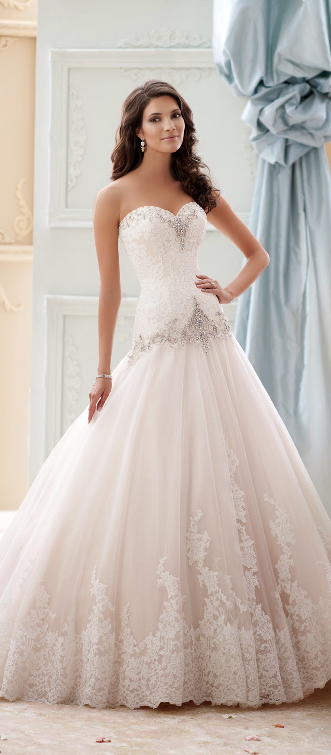 best wedding dresses best wedding dresses of 2014 the magazine 1683