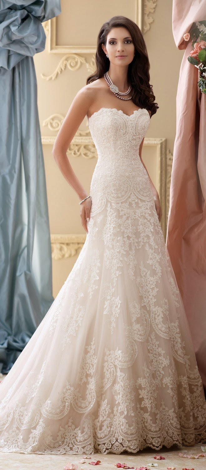 Most Popular Among Our Brides 21