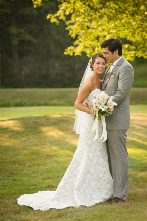 Classic Connecticut Wedding by Matthew J. Wagner Fine Photography