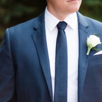 Groom Outfit