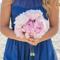 pink-peony-wedding-bouquet