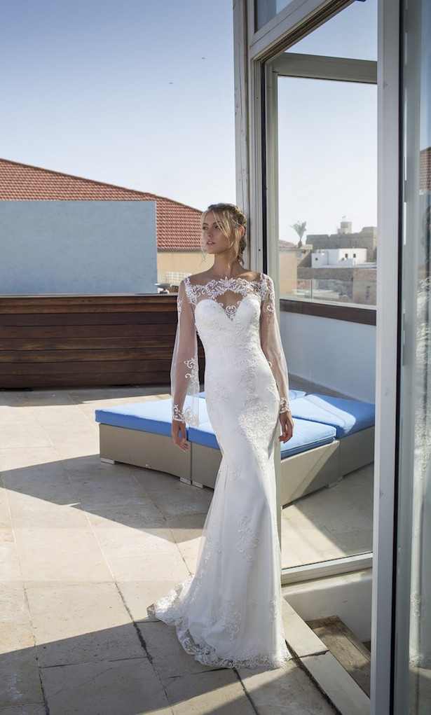 riki-dalal-valencia-collection-wedding-dress-IMG_9997