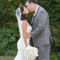 Wedding picture idea - Nicole Lopez Photography