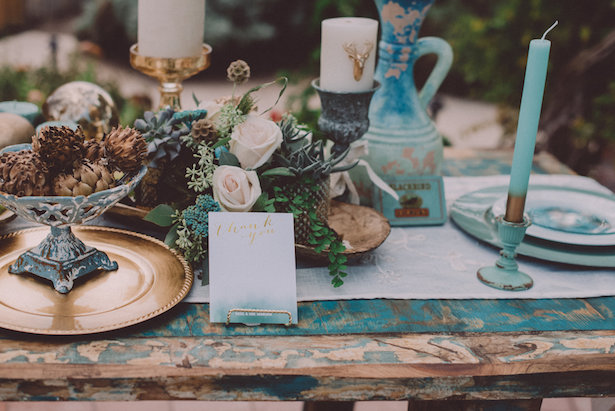 Fall Wedding Ideas - Cristian Navarro Photography, Fiori The Flower Studio #BTMVendor
