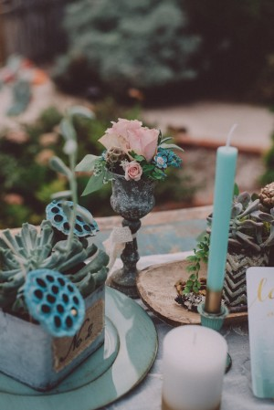Fall Wedding Ideas - Cristina Navarro Photography, Fiori The Flower Studio #BTMVendor