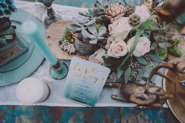 Fall Wedding Ideas -Cristina Navarro Photography, Fiori The Flower Studio #BTMVendor