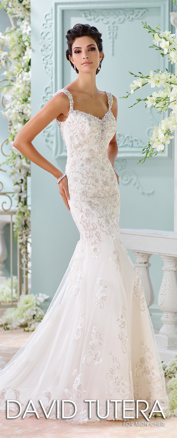 Wedding Dress For The Older Bride - www.zapatosades.top