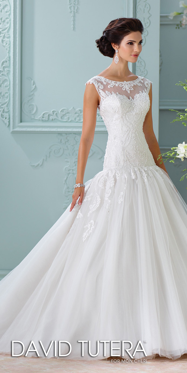 Sears Dresses For Weddings 65 Great Wedding Dresses for