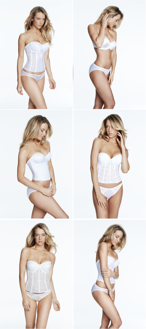 Win up to $500 in Intimate pieces by Dominique a #BTMVendor