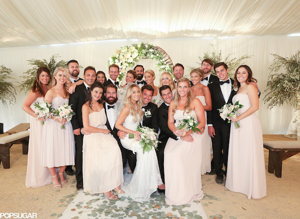 lauren conrad wedding - 1024×623