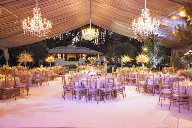 Sophisticated Houston Wedding By Occasio Productions Belle The