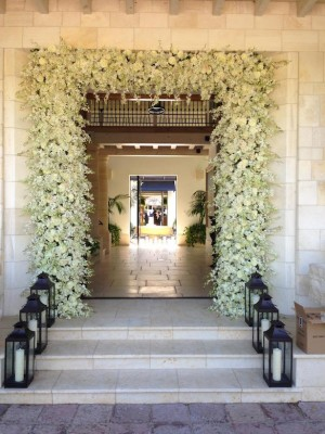 Luxury Houston Wedding by Occasio Productions