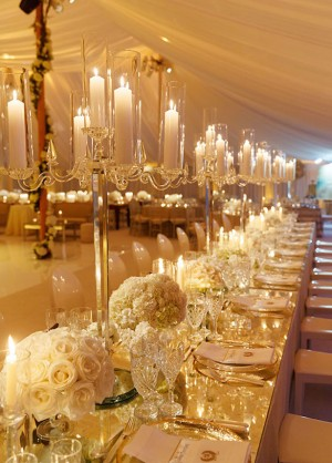 mirror-wedding-ideas-16