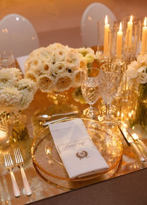 mirror-wedding-ideas-16a