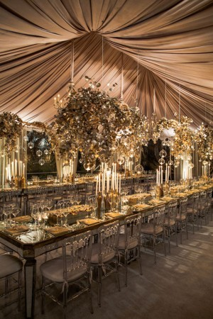 mirror-wedding-ideas-22