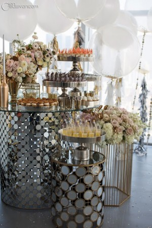 mirror-wedding-ideas-7
