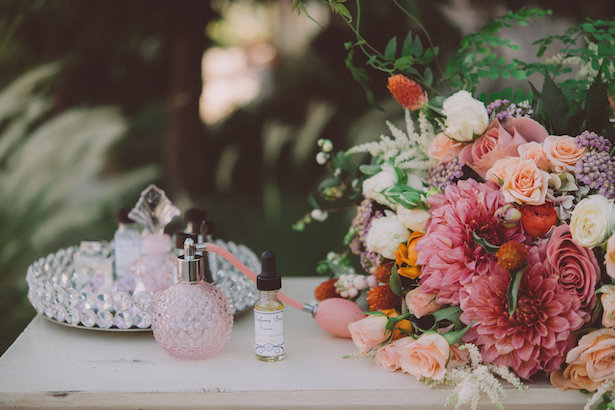 89029073446 Custom Perfume Bar for your Bridal Celebrations - Belle The Magazine