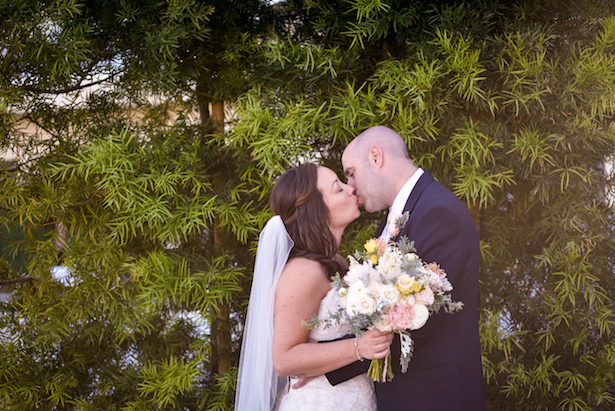 San Diego Wedding by - Stephanie Rose Events and Heather Elise Photography