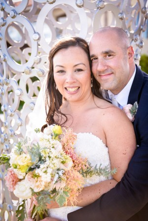 San Diego Wedding - Stephanie Rose Events and Heather Elise Photography