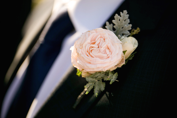 Groom's look - Stephanie Rose Events and Heather Elise Photography