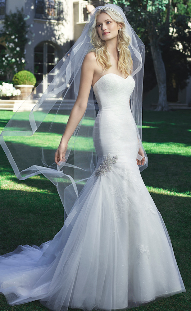 Dresses For Beach Weddings Guests 33 Lovely  Wedding Dress by