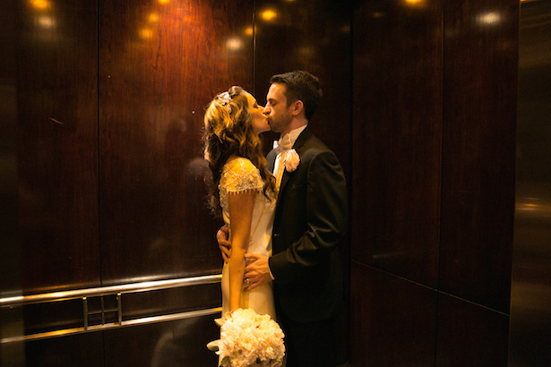 Classic Luxury: Houston Wedding by Occasio Productions #BTMVendor