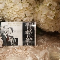 classic-wedding-houston-occasio-productions-olenka-colin