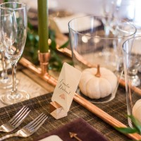 fall-wedding-inspiaration-6