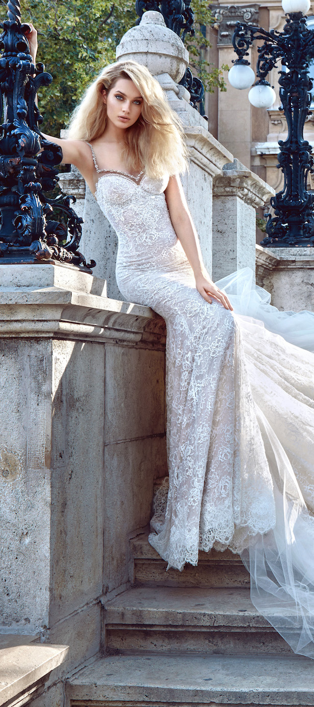 collection collection bridal galia lahav wedding dresses Wedding dress by Galia Lahav wedding dresses style galialahav bride from