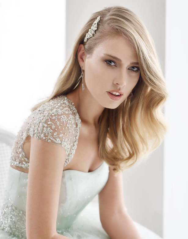 Jolies Bridal Collection 2016 – Part 1